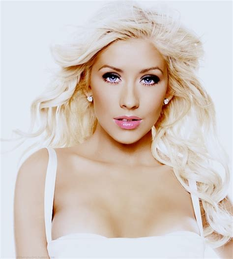 Aguilera Is Probably by 17 Best Images About Aguilera On