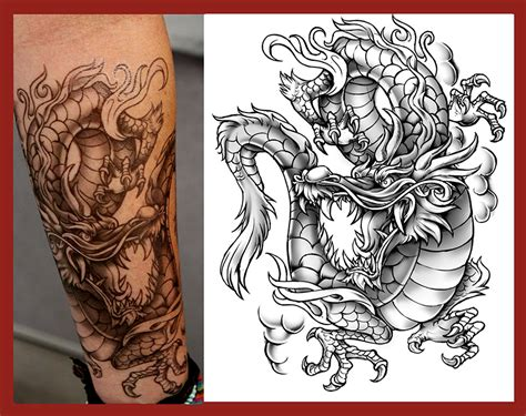 fake tattoos for adults temporary designs pictures to pin on