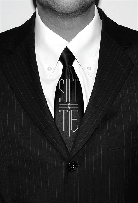 Typography Posters: Justin Timberlake Songs on Behance