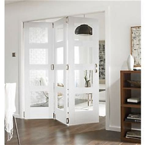 Jeld Wen Room Divider Jeld Wen 4 Light Room Divider 3 Door White 1939 X 2044mm Sliding Door
