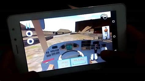 Advan X7 Advan Vandroid X7 Plus Simulator Ovilex
