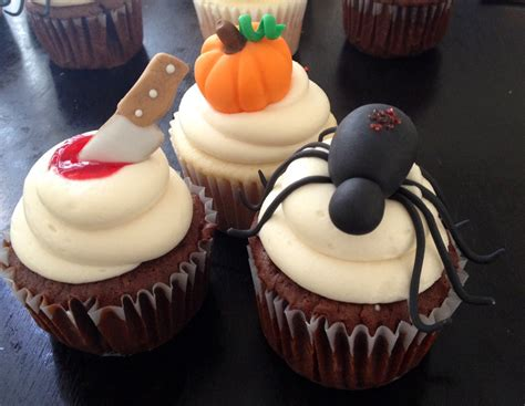 halloween cupcakes bs recipes halloween cupcakes