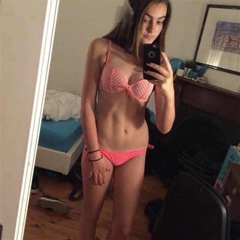 askfm the real xiaxue bikini pap ask fm catiepot