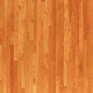 maple wood sles wood flooring the home depot