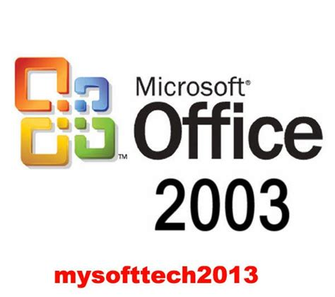 Microsoft Office For Pc Microsoft Office 2003 Free Version For Pc