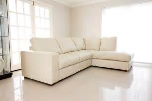 ebay sofas brand new westpoint corner sofa real leather