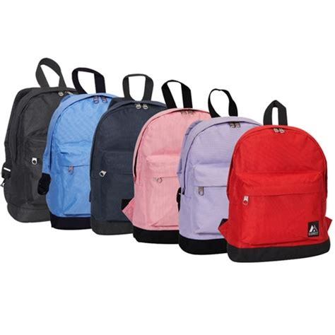 back packs wholesale school backpacks wholesale backpacks cheap prices bulk bags wholesale