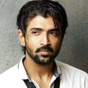 actor arun vijay biodata arun vijay wiki biography age height weight profile info