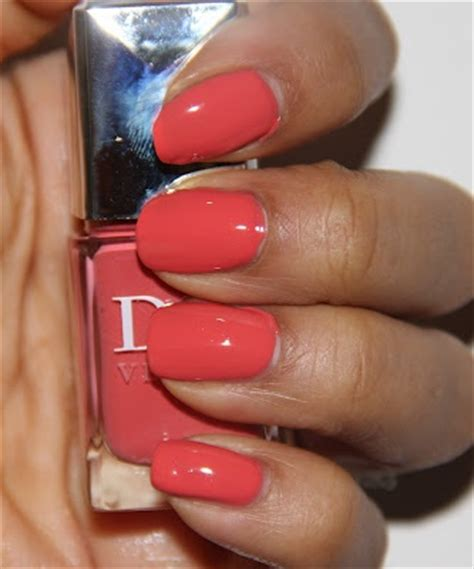 the best nail color for latinas 1000 images about hair and beauty hacks that will change