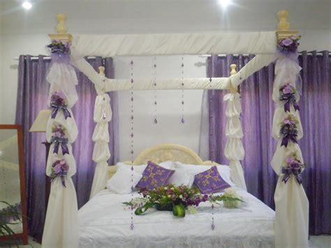 beautiful bridal room decor ~ Home Design Interior