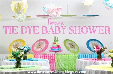 Tie Dye Baby Shower Invitations by Tie Dye Baby Shower Sorepointrecords