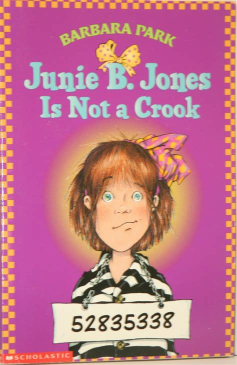 pictures of junie b jones books junie b jones font