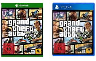 Biggest game of all time the highly anticipated grand theft auto v the