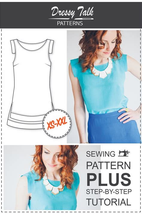 blouse pattern making tutorial pdf beginner top patterns pdf sewing patterns