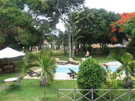 Beaux Jardins Privés by Colonial House Picture Of Le Jardin De Beau Vallon