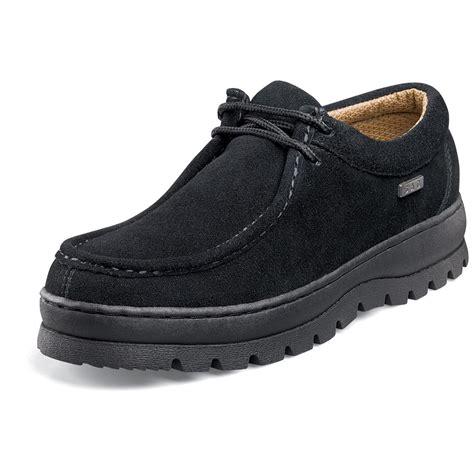 adam shoes s 174 detonator shoes 207421 dress shoes