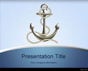 2003 powerpoint templates anchorage powerpoint template