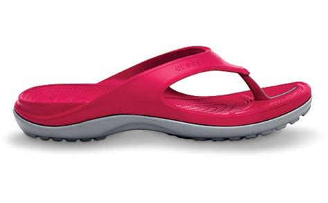 most comfortable crocs 17 best images about products i love on pinterest bottle