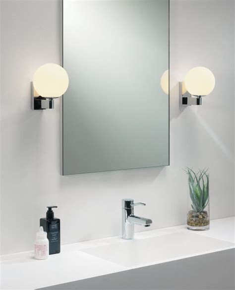 bathroom wall lights australia lighting australia sagara bathroom wall lights 0774