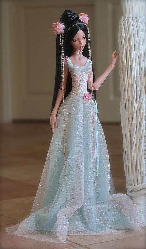 jointed doll clothes 404 best dolls images on jointed