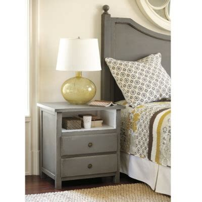 Grey Bedroom Shelves 232 Best For The Home Images On