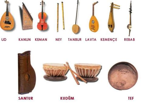 ottoman instrumental music how turkey s classical and folk music continues to survive