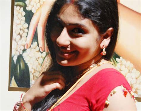 malayalam film narasimham actress name indian hot actress monica hot navel phantom film fame