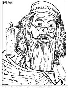 harry potter coloring pages hedwig harry potter coloring picture