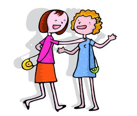 imagenes de saludos vulgares 161 aprendiendo espa 241 ol