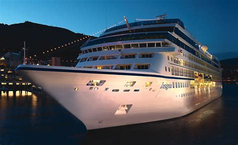 119 day cruise around the world around the world in 180 days with oceania cruises in 2017