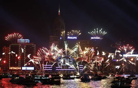 new year date in hong kong december 31 2012 171 day in photos