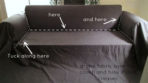 Upholstery For Dummies by Reupholstering For Dummies Easy To Follow Step By Step