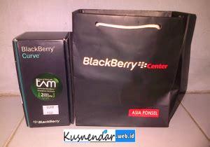 Lenovo A6000 Garansi Tam Dual Sim harga blackberry curve 9320 armstrong garansi tam 2013