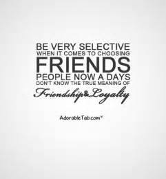 Friendship loyalty quotes on pinterest loyalty quotes beautiful