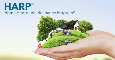 home affordable refinance plan harp 174 and harp 174 2 0 rates lenders guidelines and quotes