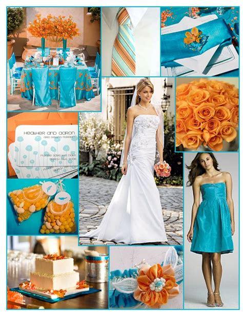 best 25 teal orange weddings ideas on wedding themes for fall fall wedding colors