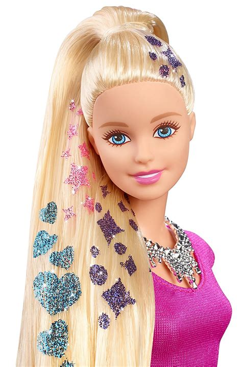 Picture of barbie doll set impremedia net