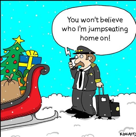 christmas airplane jokes you ll never believe flight attendant humor home we and the o jays