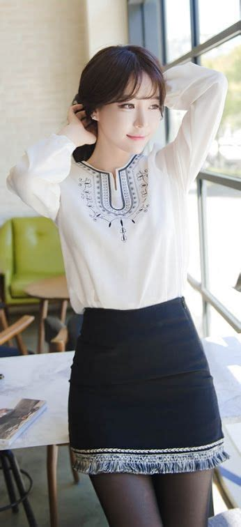 Forever 8 Korean Dress Gu2462 216 best luxe images on style fashion clothing styles and fashion styles