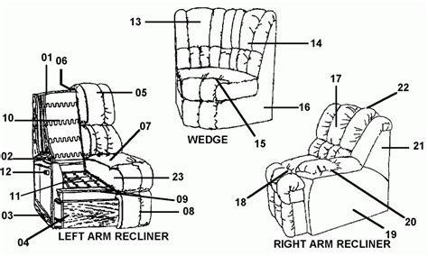 replacement parts for chair lift wiring diagram and parts diagram images
