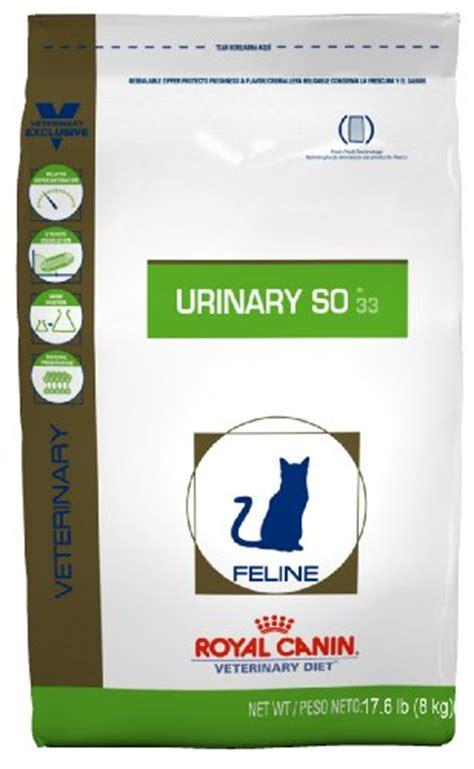 urinary so food royal canin veterinary diet feline urinary so cat food 17 6 lb bag diigo groups