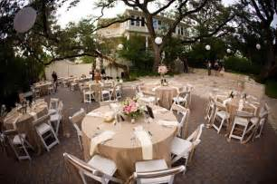 Rehearsal dinner decorating ideas home design ideas