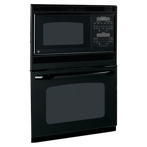 Kris Microwave Oven self cleaning oven grcom info