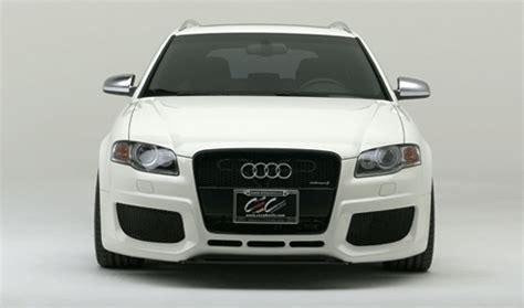 Audi Plätz by Free Car Repair And Service Manual 2011