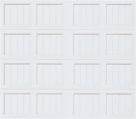 gallery collection madsen overhead doors