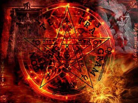 imagenes satanicas para descargar image gallery imagenes del diablo