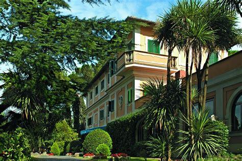 villa fiorio grand hotel villa fiorio roma foto grand hotel villa