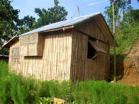 casa bambu casa de bambu do evandro
