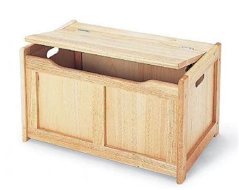 toy box drawings toy box wood plans woodworking