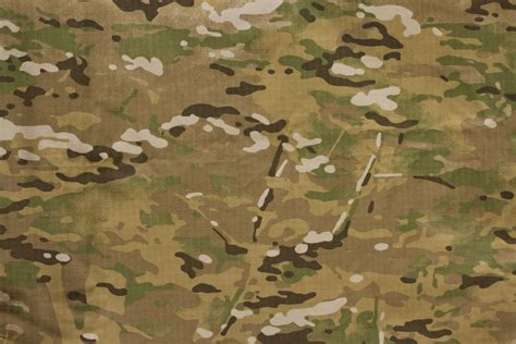 army multicam pattern polish multicam quot inspired quot variants soldier systems daily
